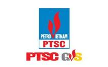 Công ty PTSC G&S tuyển dụng