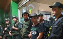 Vụ khống chế con nợ ở Đồng Nai: tạm giữ 14 người, thu nhiều giấy ghi lãi suất 'cắt cổ'