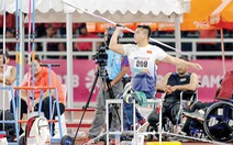 Philippines lùi thời điểm tổ chức ASEAN Para Games, Tổng cục TDTT 'lãnh đủ'