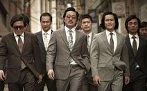 Các băng nhóm tội phạm Hàn Quốc chuyên tống tiền, bảo kê
