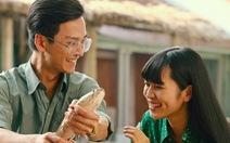 Mùa Noel 2019: phim Việt áp đảo rạp chiếu