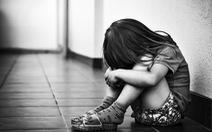 Nghi làm trẻ 13 tuổi có thai, bị can bỗng bị… tâm thần