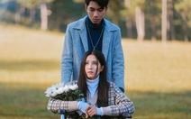 Mặc tin đồn 'rã đám', Jack và K-ICM chốt năm 2019 bằng MV 'Hoa vô sắc'