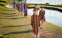 Nhật Bản chọn Bảo Lộc làm 'thủ phủ tơ tằm'