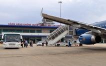 Trình Thủ tướng quyết định chủ trương lập hãng bay Vietravel Airlines
