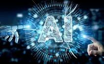 Trường đại học đua mở ngành trí tuệ nhân tạo và khoa học dữ liệu