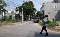 Đà Nẵng: 7.000 hộ dân nợ tiền đất hưởng chính sách mới