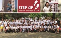 DKSH Việt Nam thực hiện chương trình thiện nguyện xã hội