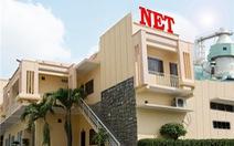 Masan tiếp tục lấn sân, 'tung' 28 triệu USD để mua 60% cổ phần bột giặt Net