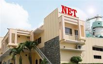 Masan mua xong 52% cổ phần bột giặt Net, giá 48.000 đồng/cổ phiếu