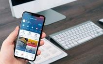 VietinBank iPay: Đưa mọi trải nghiệm ngân hàng lên di động