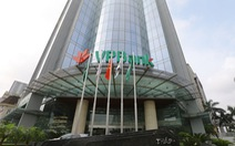 Moody's giữ nguyên toàn bộ các xếp hạng tín nhiệm đối với VPBank