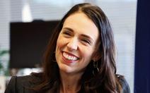 Nữ Thủ tướng New Zealand khuyên Giáng sinh rời điện thoại để chia sẻ với gia đình