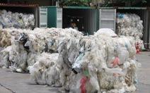 Thái Lan siết nhập khẩu rác thải điện tử, rác nhựa