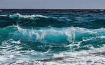 Sản xuất điện năng từ nước biển