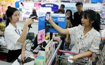 Saigon Co.op ứng dụng công nghệ số trên diện rộng