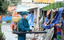 Việt Nam đã loại trừ bệnh sốt rét tại 25 tỉnh, thành phố