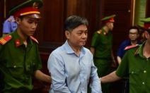 Vụ giao 'đất vàng' cho Vũ 'nhôm': Nguyên giám đốc Sở TN-MT Đào Anh Kiệt kêu oan