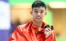 Thể thao Việt Nam năm 2020: 'Gánh nặng' chỉ tiêu HCV Olympic và AFF Cup