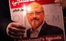 Thái tử Saudi Arabia thoát tội, thế giới sục sôi