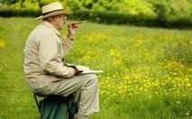 Nhịn ăn gián đoạn có thể giúp kéo dài tuổi thọ
