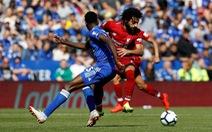 Vòng 19 Premier League: Leicester phải cứu cuộc đua vô địch
