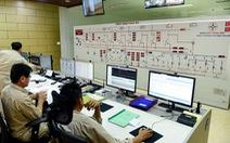Thủ tướng Nguyễn Xuân Phúc:  Không để thiếu điện là mệnh lệnh