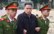 Chủ mưu Vì Văn Toán nói bà Hiền biết con gái đi giao gà bị bắt cóc