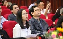 Việt Nam có thể học tập mô hình Hàn Quốc để phát triển giáo dục