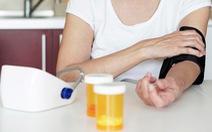 Uống thuốc huyết áp trước khi đi ngủ có hiệu quả tốt nhất