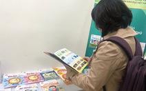 Sách giáo khoa mới: NXB hứa 'bán chịu', cơ sở giáo dục nói 'không có tiền mua'