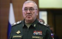 Bộ Quốc phòng Nga: Một số nước chuẩn bị 'tấn công thông tin' quân đội Nga