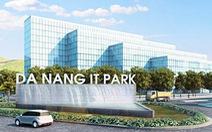 Đà Nẵng hỗ trợ phát triển công nghệ thông tin