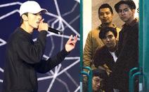 2019 - Một năm bản lề của nhạc Việt