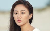 Giới giải trí bảo vệ mạnh mẽ Văn Mai Hương trong vụ lộ clip riêng tư