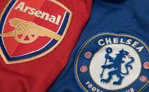 Dự đoán Premier League tối 29-12: Arsenal hòa Chelsea, Liverpool lại thắng
