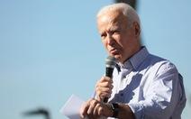 Ông Joe Biden: 'Không có cơ sở pháp lý buộc tôi làm chứng luận tội tổng thống'