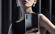 Xu hướng smartphone xa xỉ cho trải nghiệm cao cấp
