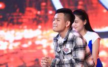 Việt Hoàng bất ngờ được chọn vào đội siêu trí tuệ Việt Nam thi đấu quốc tế