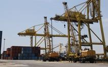 Sau năm 2030 cảng Tiên Sa mới chuyển hoàn toàn thành cảng du lịch