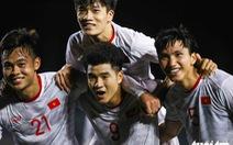 CĐV Thái: 'Chúng ta từng thắng Việt Nam nhiều hơn 2 bàn trong quá khứ'