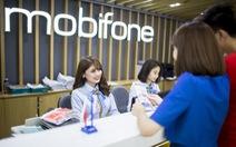 MobiFone gửi 'quà xin lỗi' sau sự cố đứt mạng, khách hàng vẫn 'tranh cãi'