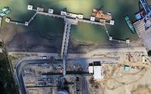 Thủ tướng đồng ý cho Hyosung thuê đất mặt nước không qua đấu giá