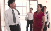 Video: Bà Lê Hoàng Diệp Thảo nói mình bị ép và có rất nhiều thứ kỳ lạ