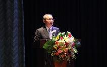 Đà Nẵng 'tung' nhiều chính sách ưu đãi, đẩy mạnh thu hút đầu tư