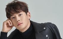 Thêm một sao Hàn - diễn viên Cha In Ha qua đời chưa rõ lý do tại nhà riêng