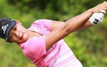 Golfer Việt thuê khách sạn, quyết không ở làng vận động viên New Clark City