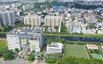 TP.HCM có 5 mặt hàng đạt giá trị xuất khẩu trên 1 tỉ USD