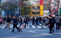 Bùng nổ du lịch, Nhật siết chặt kiểm soát nhập cư năm 2020