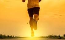 Tập thể dục giúp giảm 7 loại ung thư
